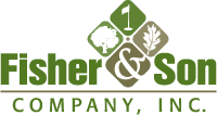 Fisher & Son