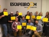 escape-room-team-1