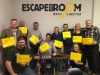 escape-room-team-2